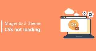 Magento-2-theme-CSS-not-loading