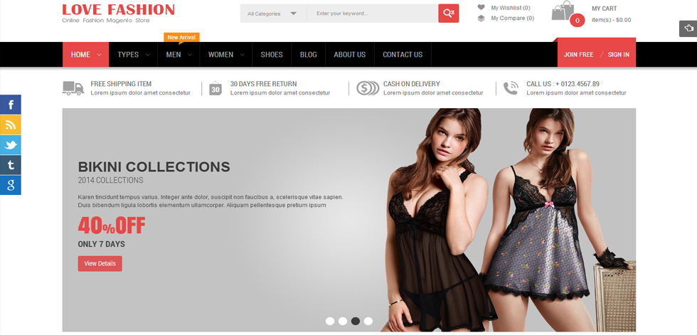 love-fashion-magento-responsive-theme-slider1