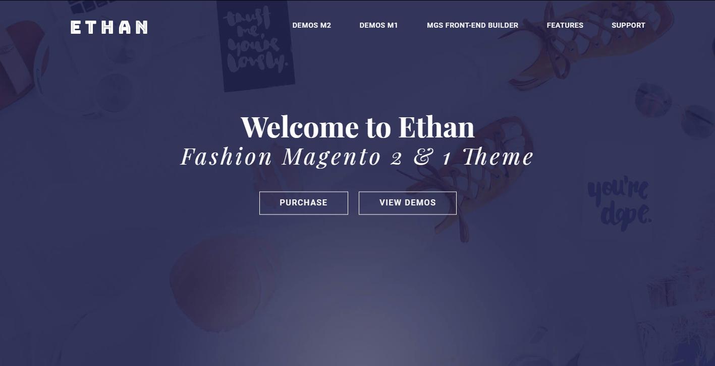premium-magento-2-themes-ETHAN