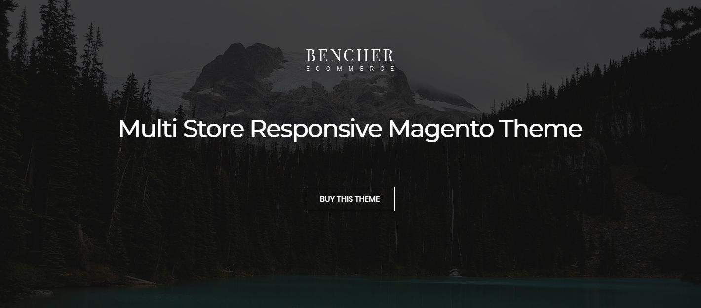 premium-magento-2-themes-bencher