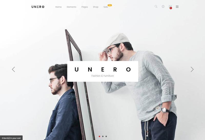 unero-m-magento-responsive-theme-front