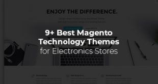 9-Best-Magento-Technology-Themes