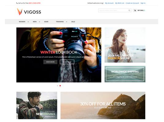 Ves-Vigoss-by-VenusTheme