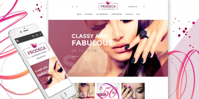 beauty-cosmetic-magento-theme