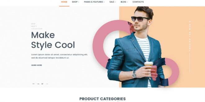 magento-2-fashion-theme