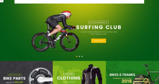 magento-athlete-theme-sport