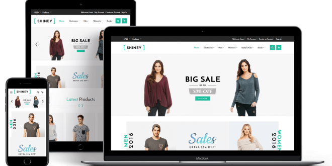 magento-ecommerce-themes-place