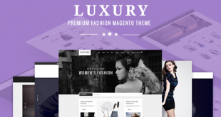 magento-luxury-theme