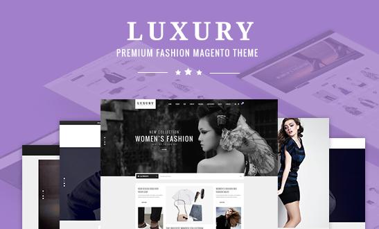 magento-luxury-theme
