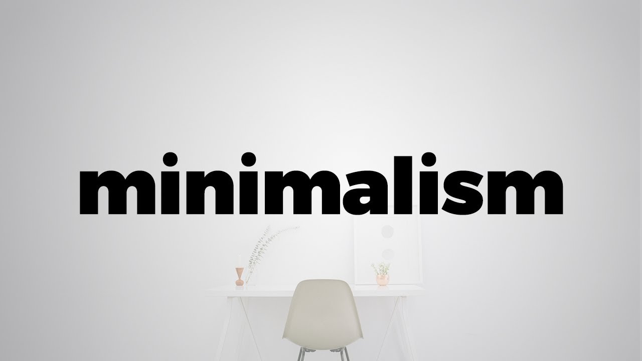 minimalism-magento-theme
