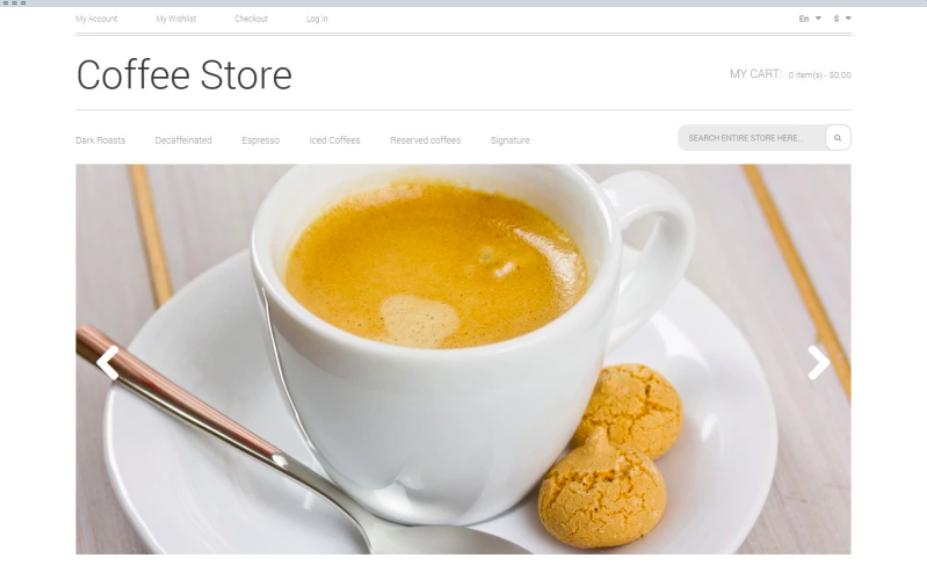 Coffee-aroma-magento-theme