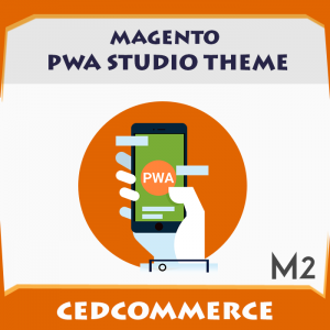 Magento-2-PWA-Studio-Theme-by-CedCommerce