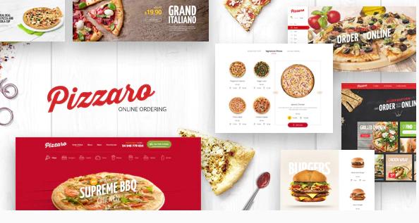 Pizzaro-Magento-2-Restaurant-Theme