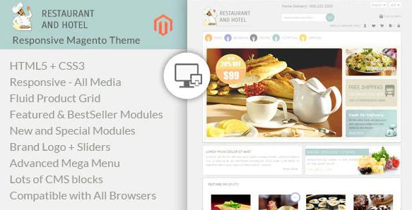 Restaurant-and-Hotel-Magento-2-Restaurant-Theme