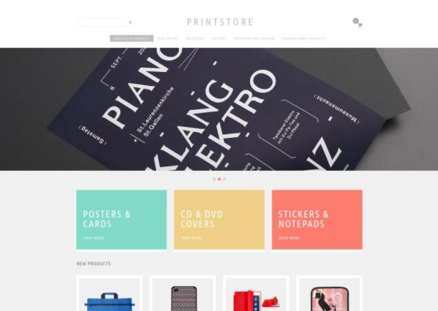 WT-your-print-shop