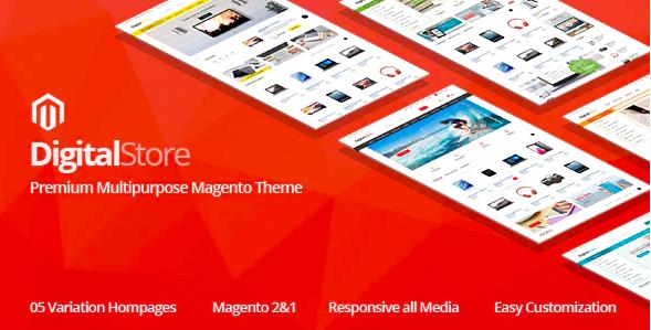 digitalstore-magento-bootstrap-theme