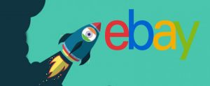 Why-is-eBay-successful?
