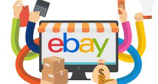 ebay-magento-themes