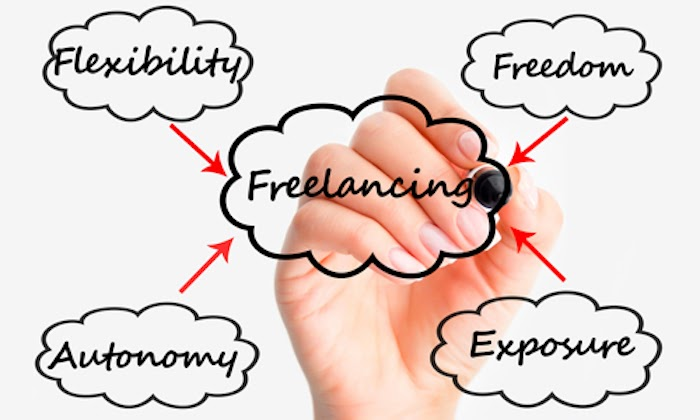 freelancer-hiring-pros