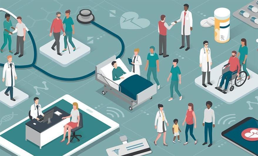 healthcare-services