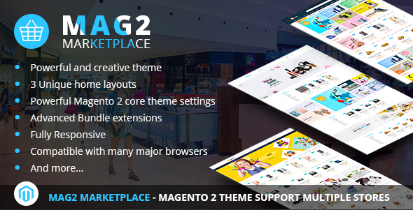 mag2-marketplace-bootstrap-theme