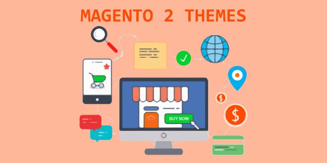 magento-2-themes