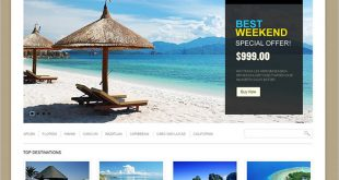 magento-hotel-theme-website