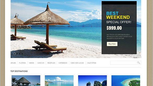 magento-hotel-theme-website