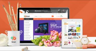 magento-multi-vendor-website