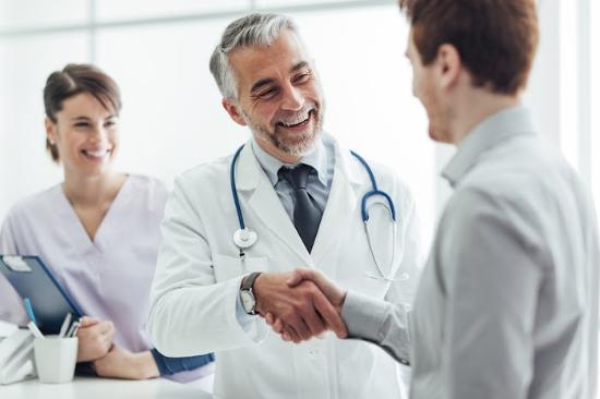 medical-website-tip-2