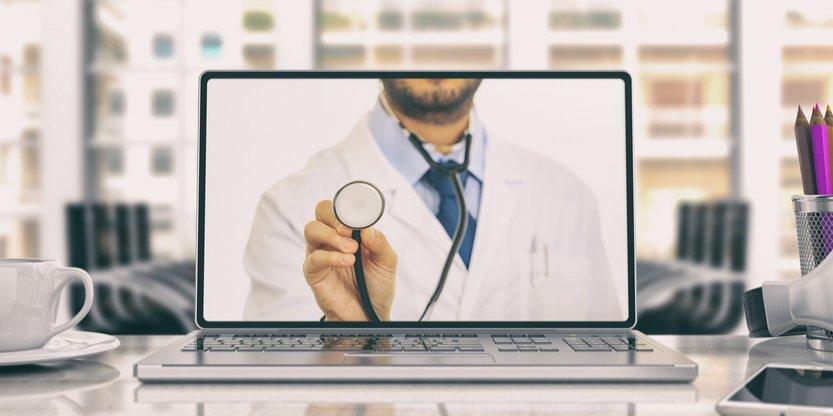 online-health-services
