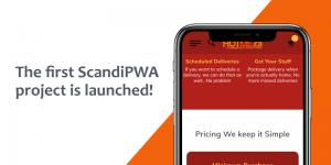 scandipwa-pwa-theme