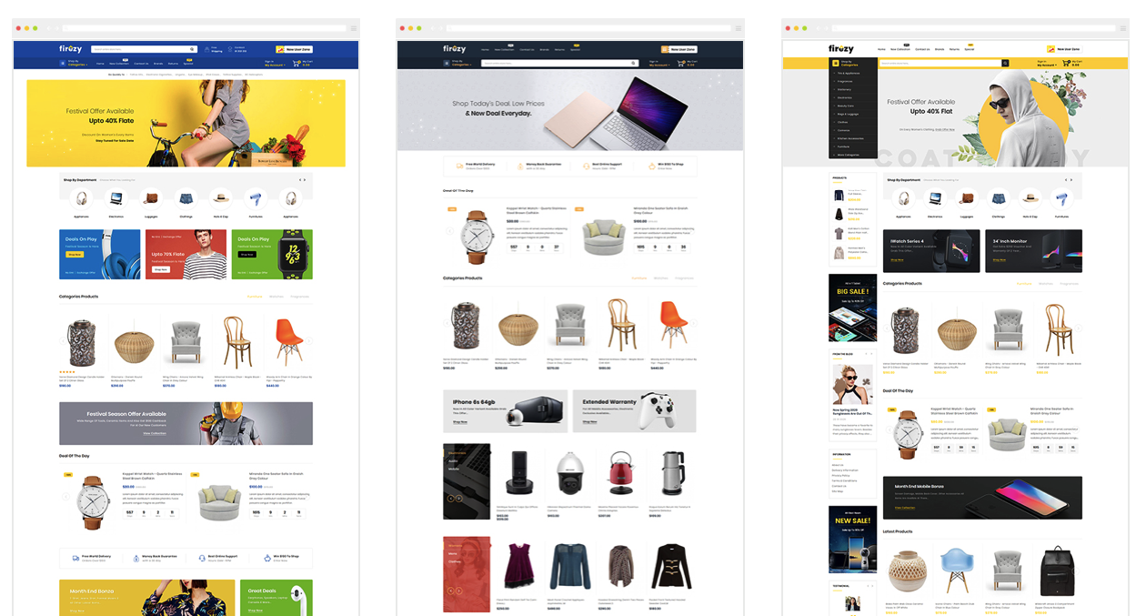 Firezy-nulled-for-magento