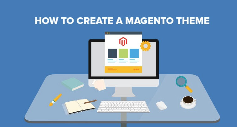 How-to-create-a-Magento-theme