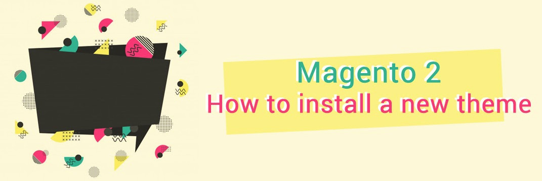 How-to-install-a-Magento-theme