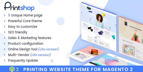 printshop-responsive-magento-print-theme
