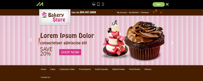 10-Best-Magento-Bakery-Themes-FREE-&-Premium-2020