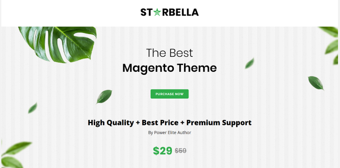 Top-7-Best-Selling-Magento-Premium-Themes-For-2020