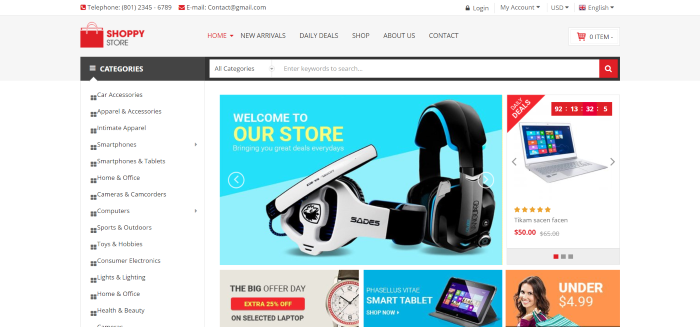 7-Magento-Shopping-Themes-For-Your-eCommerce-Sites-2020