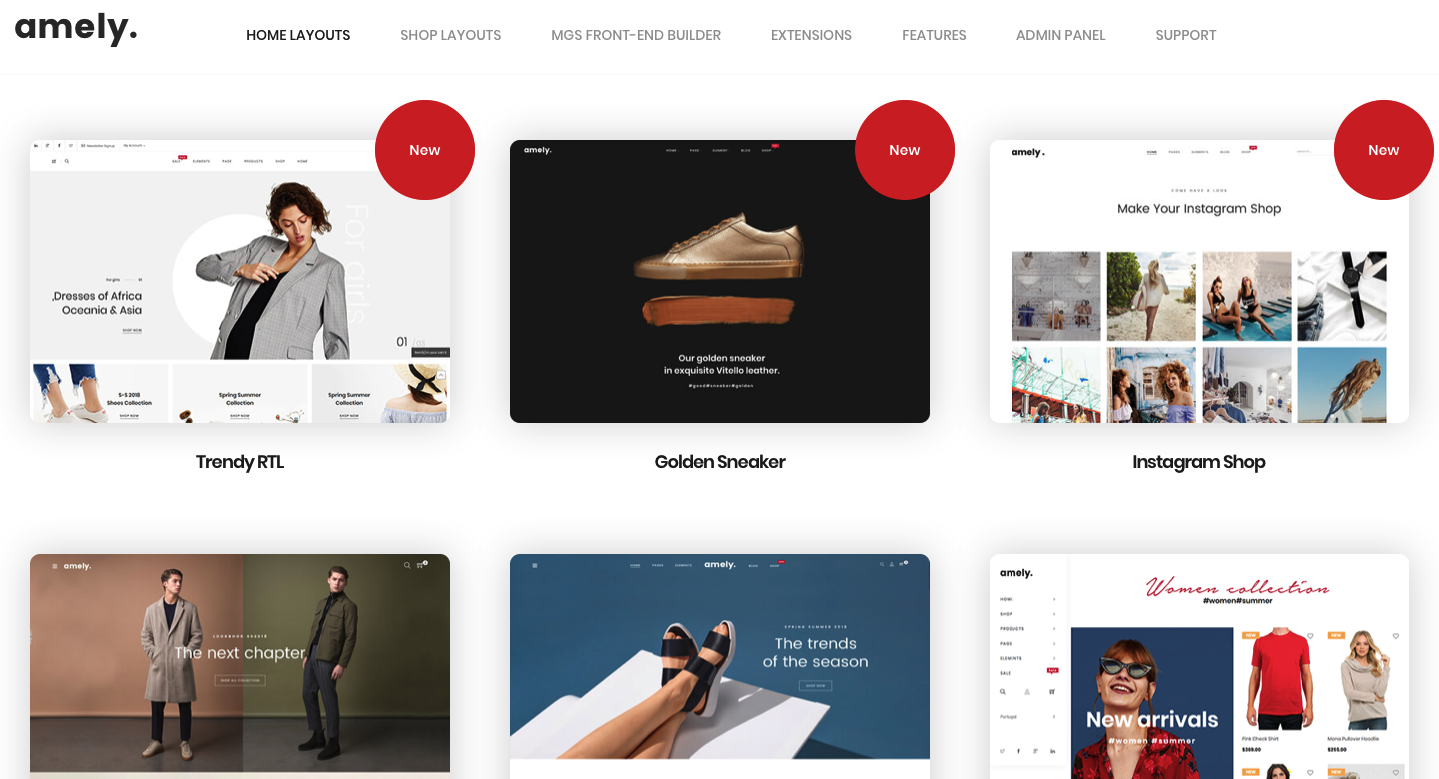 amely-nulled-themes