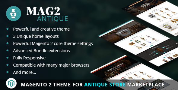 antique-multi-vendor-theme
