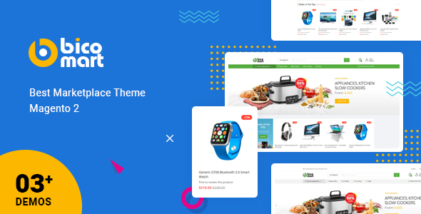 bicomart-multi-vendor-theme