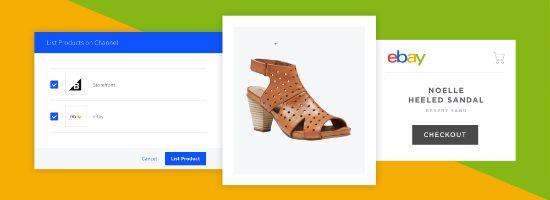 ebay-magento-theme