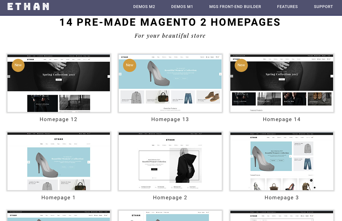 ethan-magento-theme-nulled