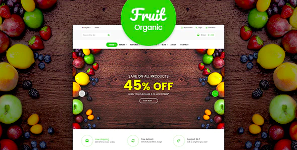 fruit-shop-grocery-theme