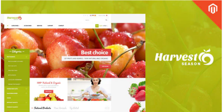 harvest-season-magento-theme.png