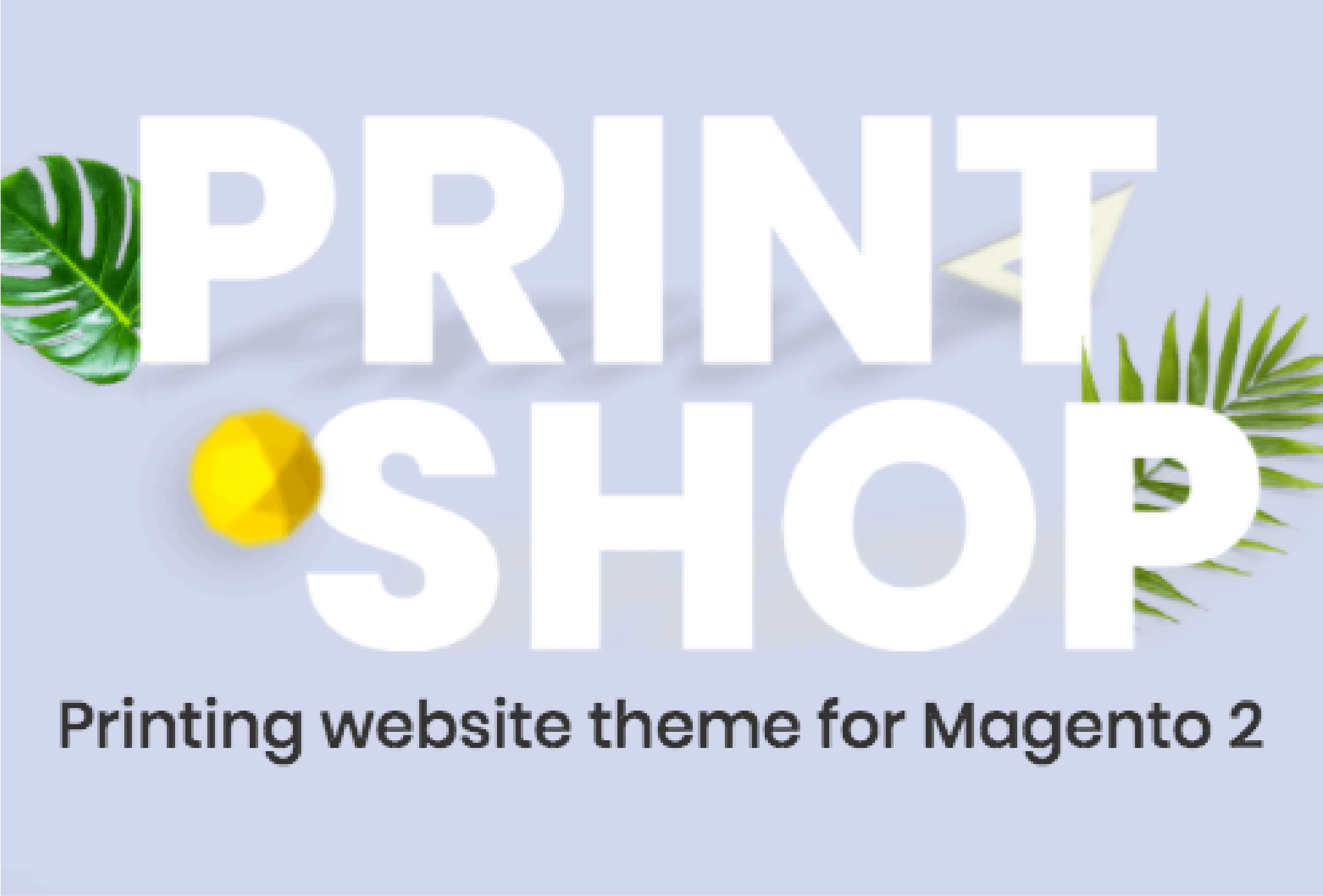 magento-print-theme-installation-instruction