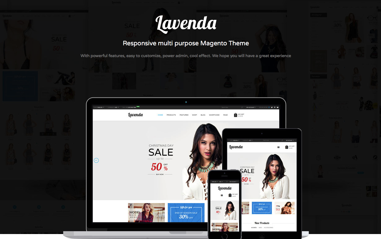 lavenda-theme-nulled