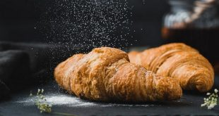 magento-2-bakery-theme