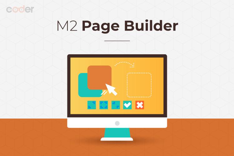 magento-2-page-builder-by-landofcoder